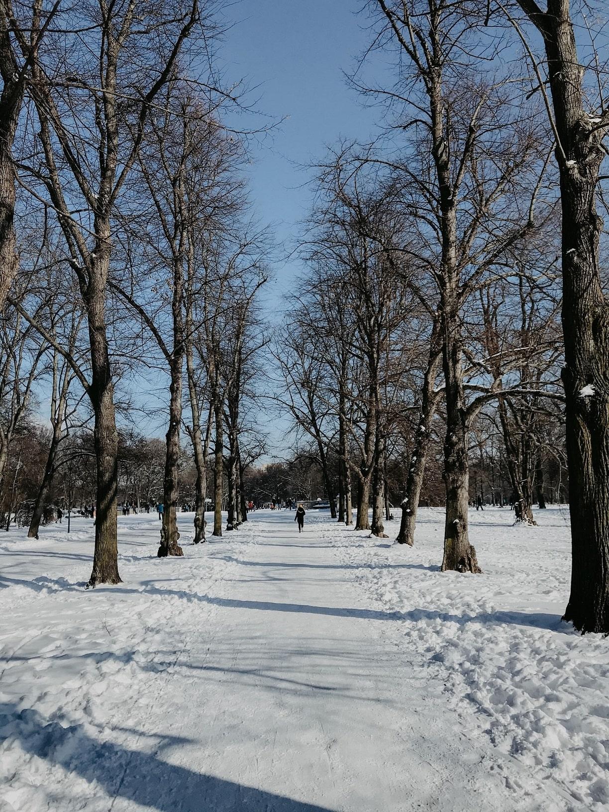 clarapark-leipzig-februar-hello-again