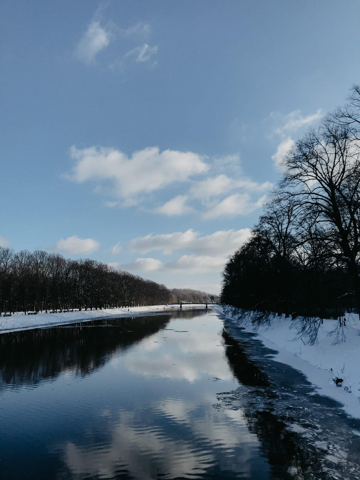 leipzig-februar-monatsrückblick-winter