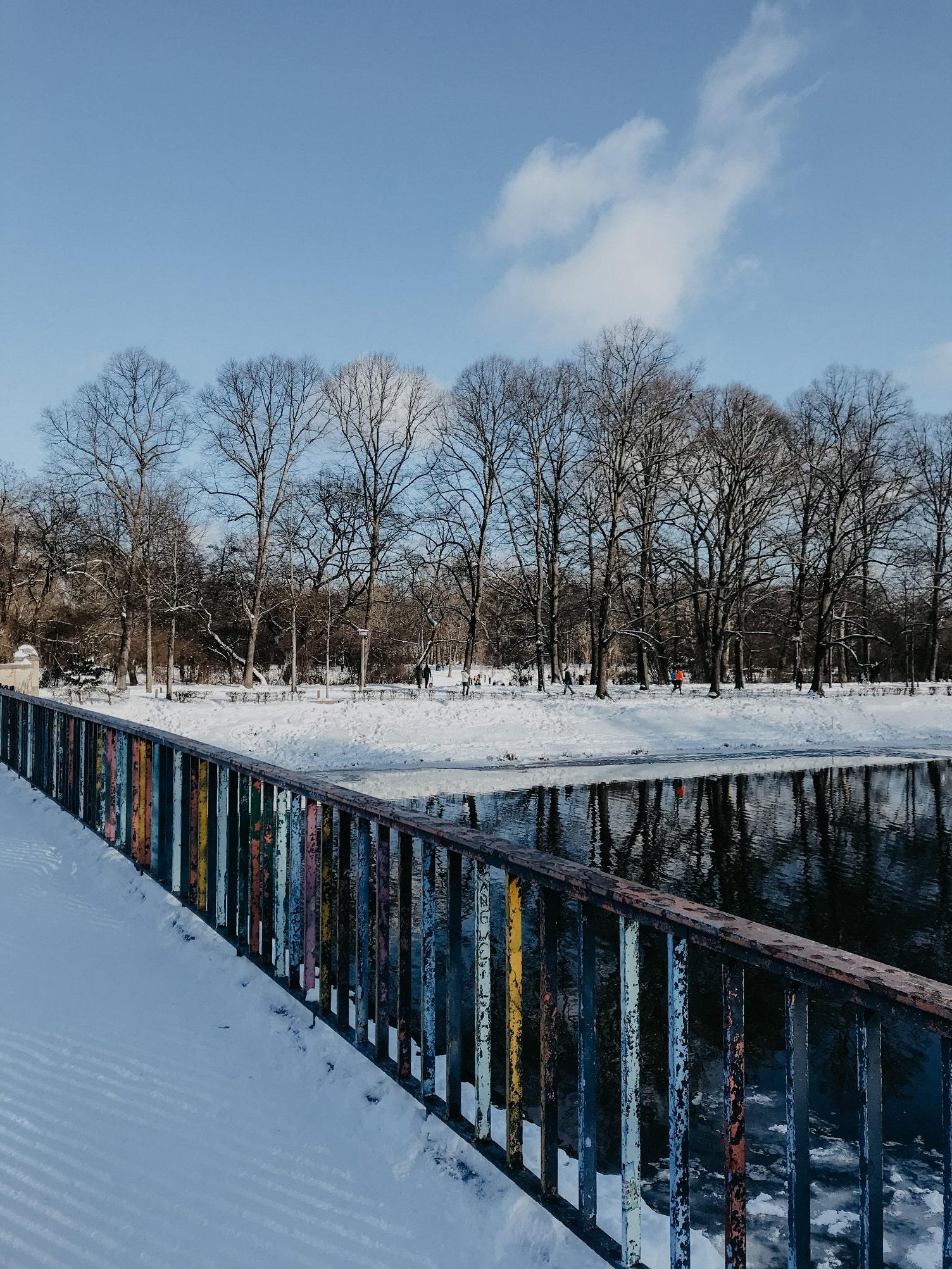 leipzig-winter-februar-monatsrückblick