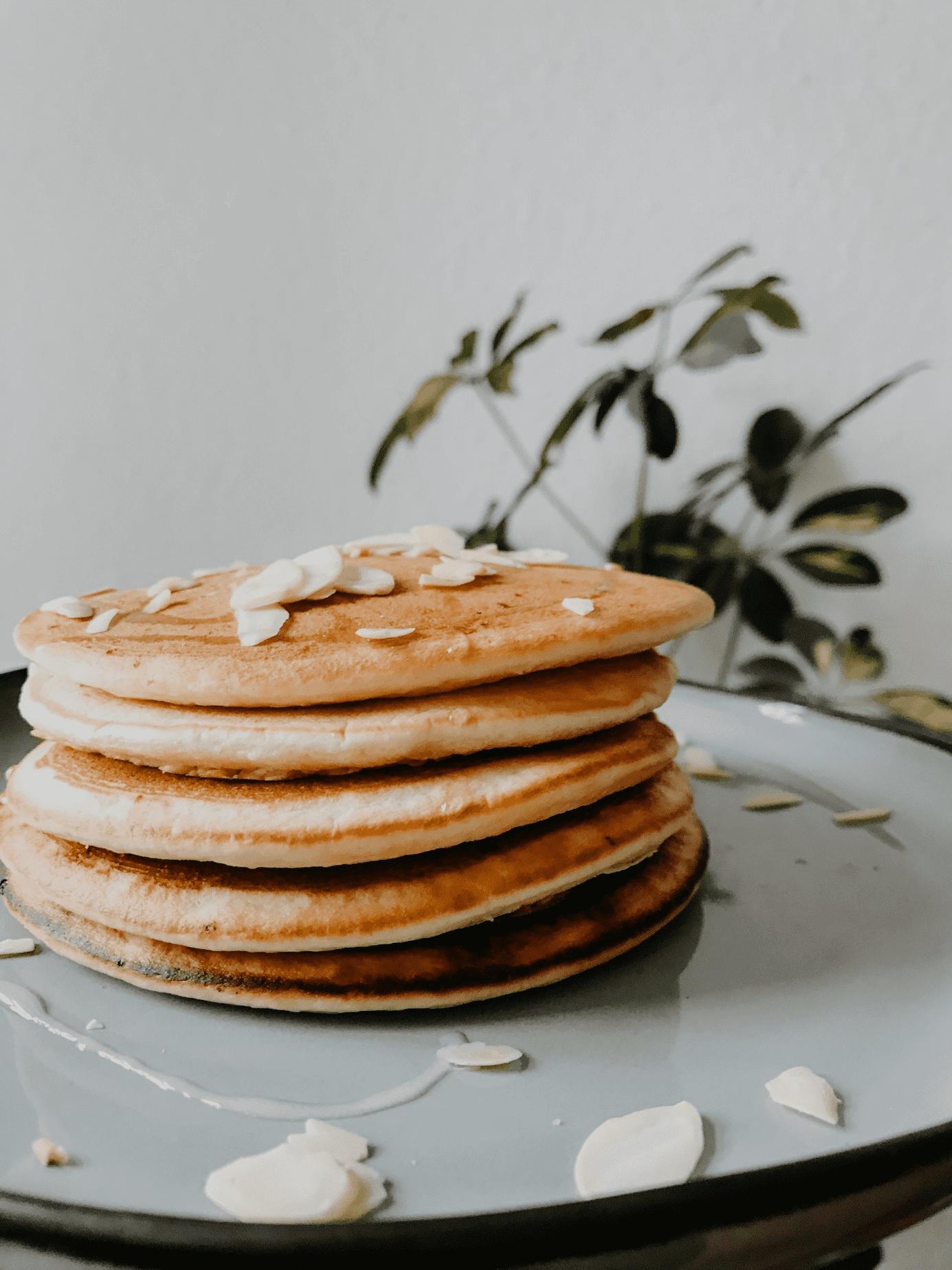 pancake-rezept-vegan-pancakes